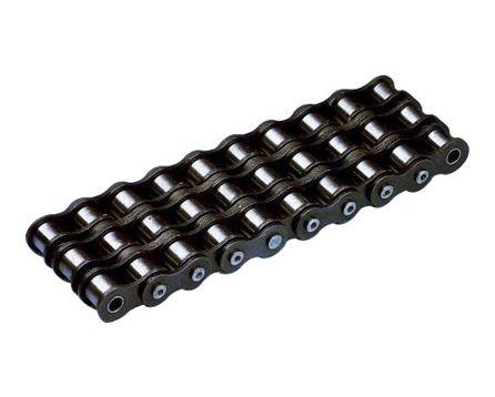R 05 B-3 Válečkový řetěz (T450