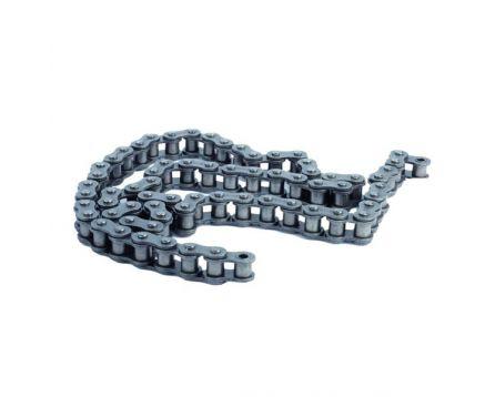R 081-1 ČZ Válečkový řetěz