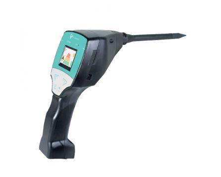Detektor úniků LD400