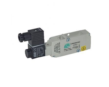 Konektor A12209N Atex
