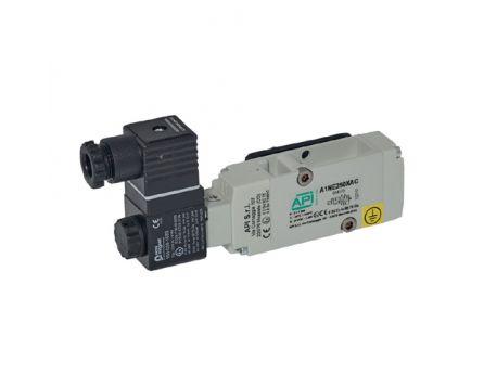 Konektor A18209N Atex