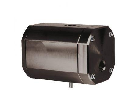 Odpouštěč kondenzátu AOK50B