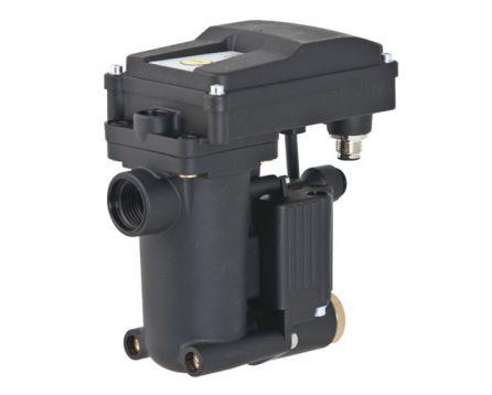 Odpouštěč kondenzátu EMD12A 230V AC