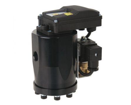 Odpouštěč kondenzátu EMD-HPA 24V DC