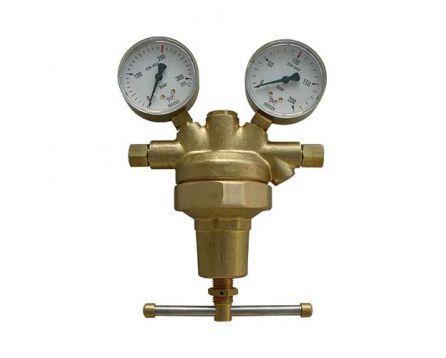 Regulátor tlaku 120.422