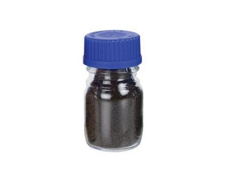 Katalyzátor HC, balení M