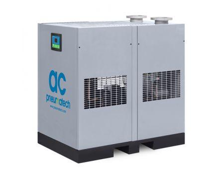 Sušička kondenzační AC-1600W