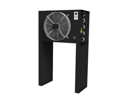 Dochlazovač vzduchu ACA-150