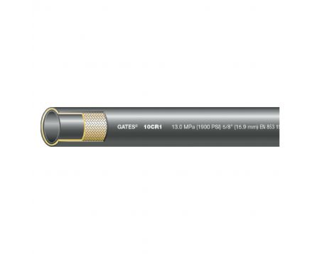 Hadice CR1 10mm