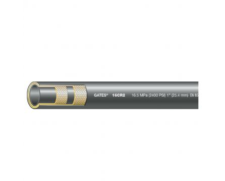 Hadice CR2 6mm