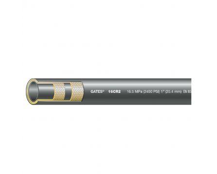 Hadice CR2 8mm