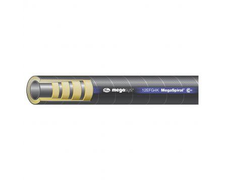 Hadice EFG4K 31mm
