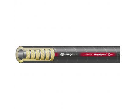 Hadice EFG5K 16mm