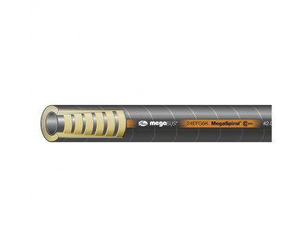 Hadice EFG6K 12mm