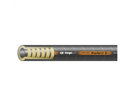 Hadice EFG6K 19mm