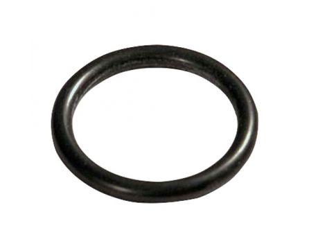 Kroužek těsnící FPM 15mm