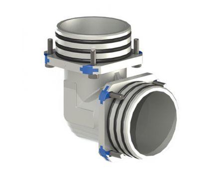 Šroubení hydraulické A M12x1,5 x 6mm S nerez