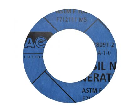 "Koleno GJ-F 45° 1 1/16""-12UN x 20mm"