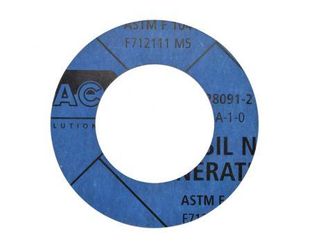 "Koleno GJ-F 45° 1 7/8""-12UN x 40mm"