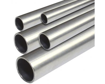 Koleno GML-F 90° M18x1,5 x 10mm