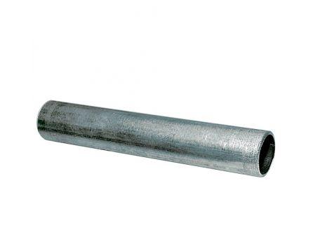 Koleno GML-F 90° M52x2,0 x 40mm