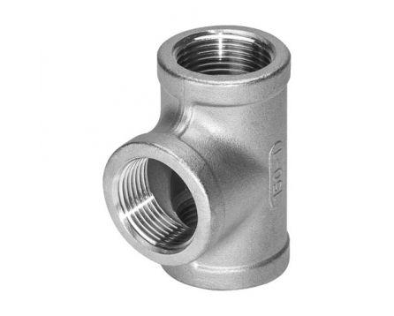 Koleno EMH-F 90° M20x1,5 x 8mm