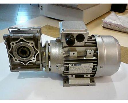 Elektromotor CHT 71 C4 B14 KW 0,37 1x220V