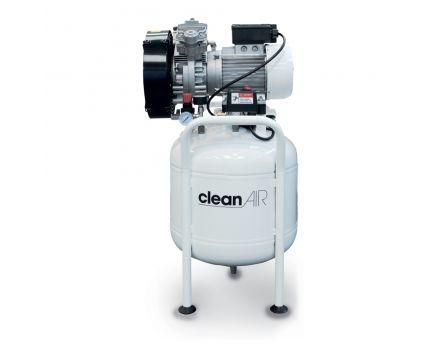Dentální kompresor Clean Air CLR-2,0-50M