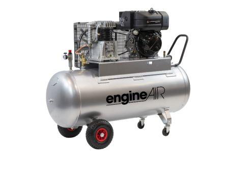 Dieselový kompresor Engine Air EA7-5,2-270CD