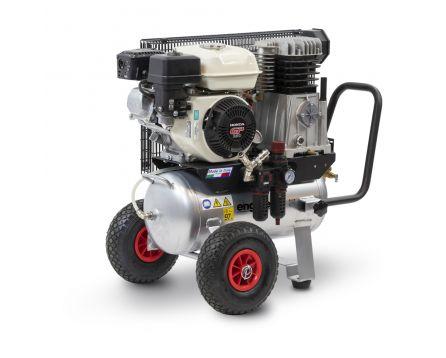 Benzínový kompresor Engine Air EA5-3,5-24CP