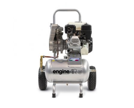 Benzínový kompresor Engine Air EA5-3,5-4RP